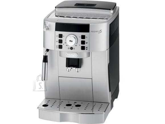 DeLonghi ECAM22.110SB täisautomaatne kohvimasin