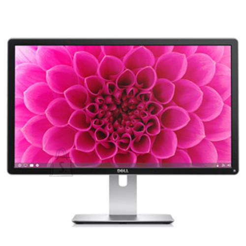 Dell P2415Q UltraHD monitor 23.8""