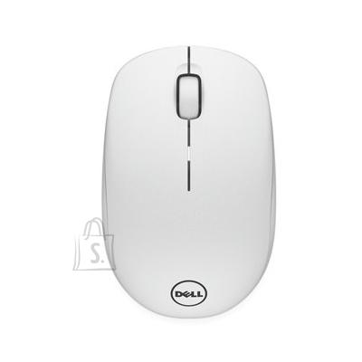 Dell WM126 juhtmevaba hiir