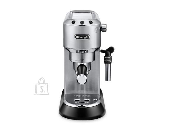 DeLonghi EC685M poolautomaatne kohvimasin