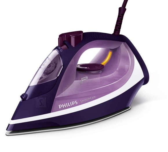 Philips GC3584/30 aurutriikraud 2600W