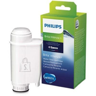 Philips CA6702/10 veefilter Brita Intenza+ Saeco espressomasinatele