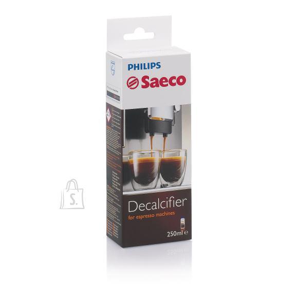 Philips katlakivieemaldaja espressomasinale