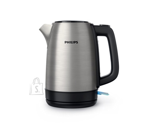 Philips HD9350/91 veekeetja Daily Collection 1.7L 2200W
