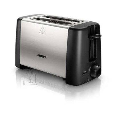 Philips HD4825/90 räster Daily Collection 800W
