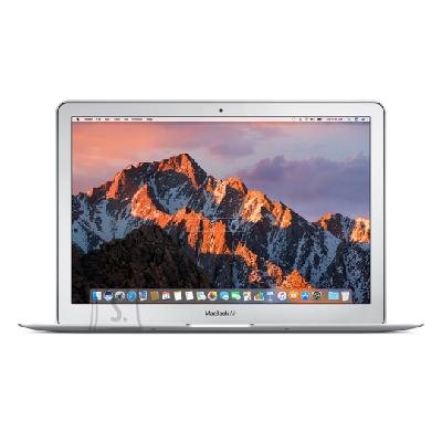 "Apple Apple MacBook Air 13"" i5 1.8GHz/8GB/128GB SSD"