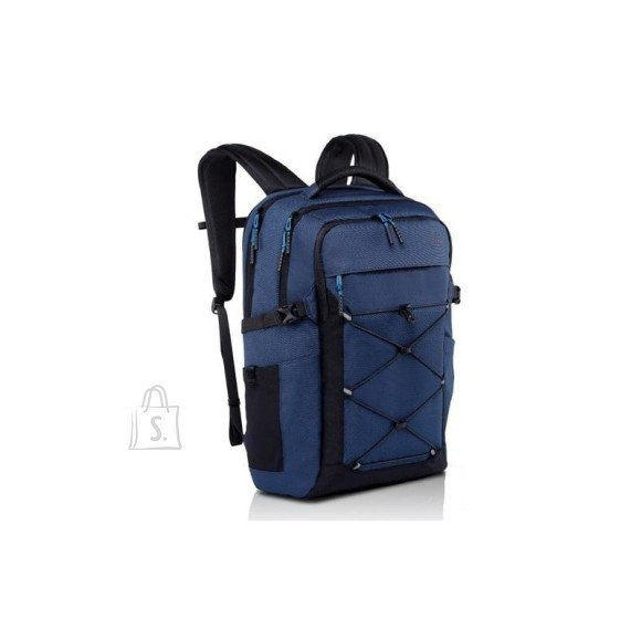 Dell Dell Energy Backpack 15