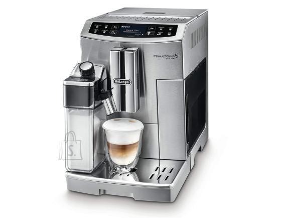 DeLonghi ECAM510.55.M täisautomaatne kohvimasin