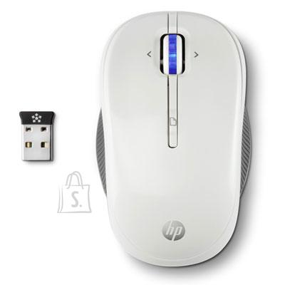 HP X3300 juhtmevaba hiir