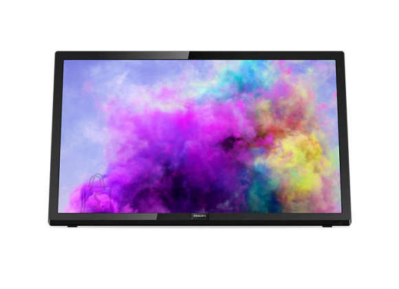 Philips 5300 Full HD LED teler 22""