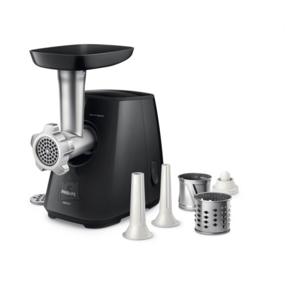 Philips HR2721/00 hakklihamasin Viva Collection 1800W