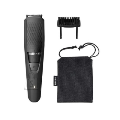 Philips BT3226/14 habemetrimmer Series 3000