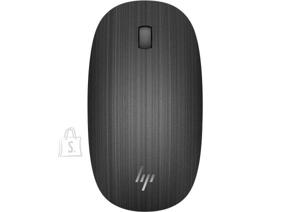 HP Spectre Bluetooth 500 juhtmevaba hiir