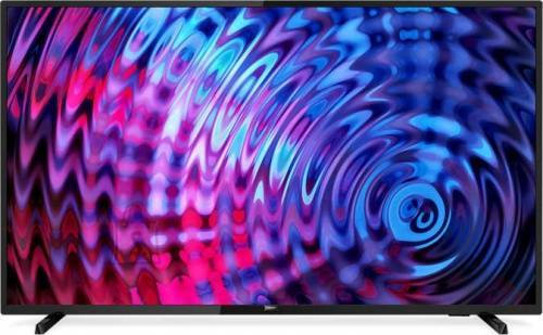 "Philips SmartTV Full HD LED LCD 32"" teler"