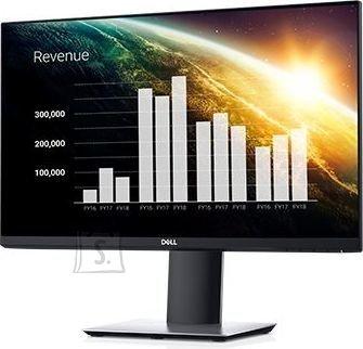 """Dell P2319H monitor 23"""""""