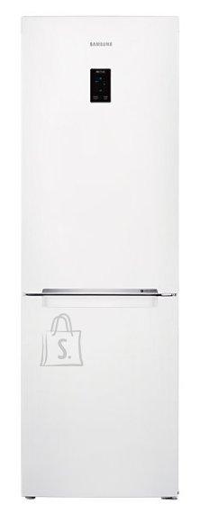 Samsung RB33J3215WW/EF külmik 185 cm A++