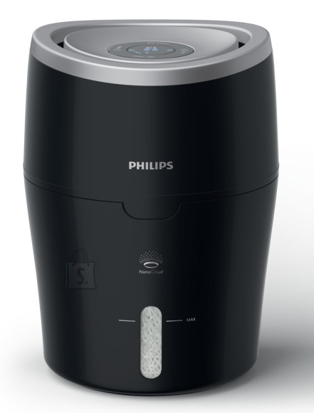 Philips HU4813/10 õhuniisuti Series 2000