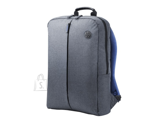 HP HP 15.6 Value Backpack