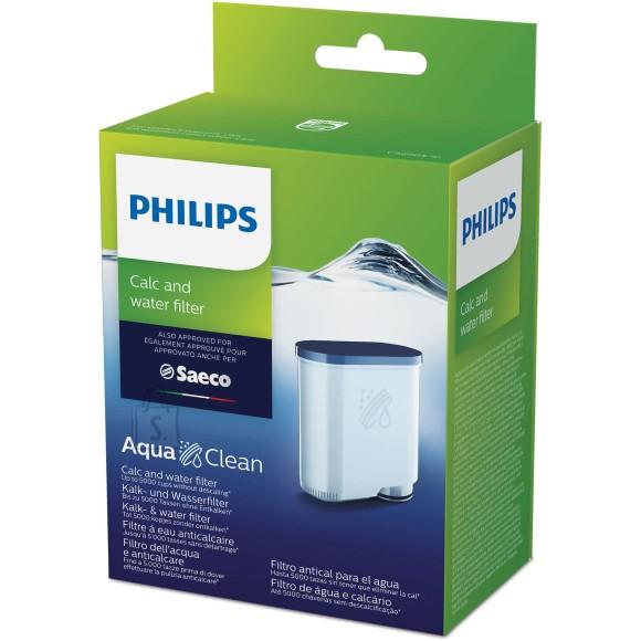 Philips CA6903/10 katlakivi -ja veefilter kohvimasinatele