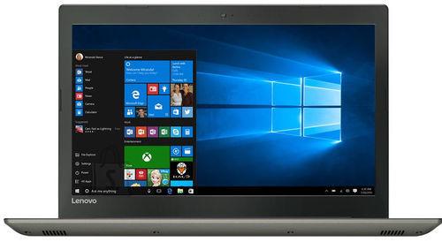 "Lenovo Ideapad 520-15IKB/15.6"" FullHD/i5-8250U/8GB/256SSD/W10 Home/RENEW Gold condition"