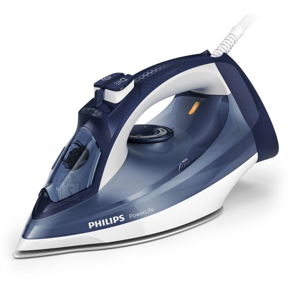 Philips GC2994/20 aurutriikraud PowerLife 2400W