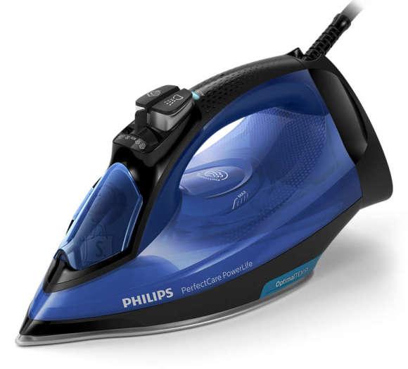 Philips GC3920/20 aurutriikraud PerfectCare 3000W
