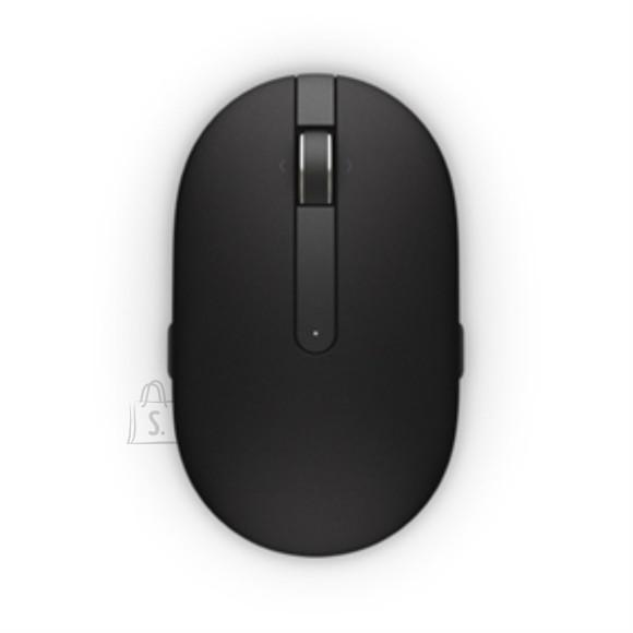 Dell WM326 juhtmevaba hiir