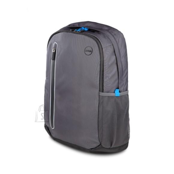 Dell Urban seljakott 15