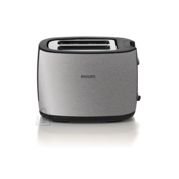 Philips HD2628/20 röster 950W