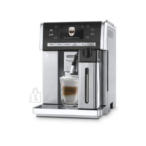DeLonghi ESAM6900 täisautomaatne kohvimasin