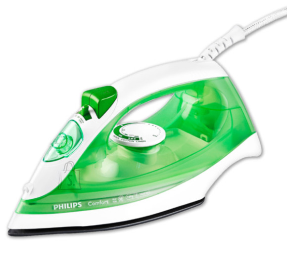 Philips GC1434/70 aurutriikraud 2000W