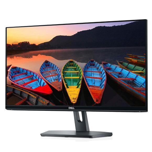 """Dell 22 monitor 21.5"""""""