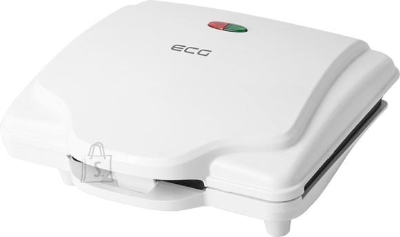 ECG S 1370 700W vahvliküpsetaja