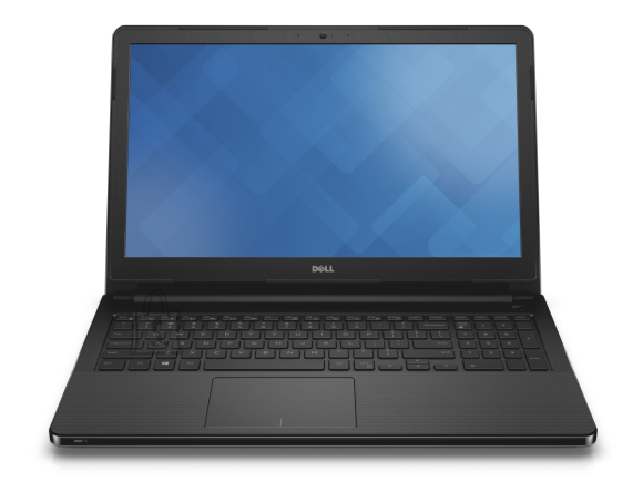 "Dell Dell Vostro 3580 (Intel i7-8565U 4.6Ghz, 8GB, 256GB SSD, 15"" FHD, AMD 520 2GB, Cam & Mic, WLAN + BT, ENG keyboard, 3 Cell, W10 Pro, 4yr+4yrs KYH)"