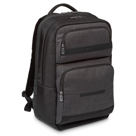 Targus CitySmart Advanced Multi-Fit Laptop seljakott 12.5-15.6""