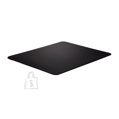 BenQ ZOWIE MOUSE PAD GAMING GEAR GTF-X BLACK