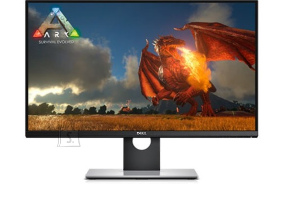Dell S2716DG Gaming monitor 27""
