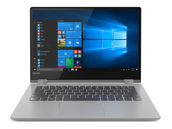 "Lenovo Lenovo 320S-15IKBR 81BQ002UGE-G 15,6"" Full HD IPS, Intel i5-8250U, 8GB RAM, 1TB+128GB SSD, Win10 home 64 Bit (Renew:Gold)"