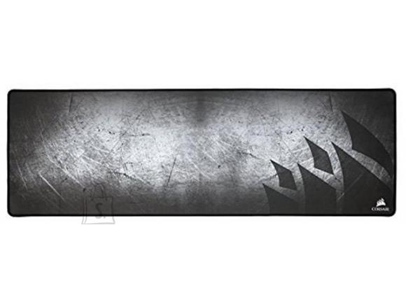 Corsair Corsair Anti-Fray Cloth Gaming Mouse Pad MM300 Extended  - 930mm x 300mm