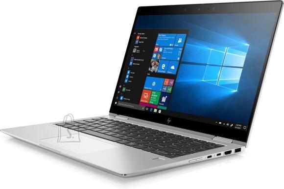 HP HP EliteBook x360 1040 G6 ??? i7-8565U, 8GB, 256GB NVMe SSD, 14 FHD Privacy AG, US backlit keyboard, Win 10 Pro, 3 years