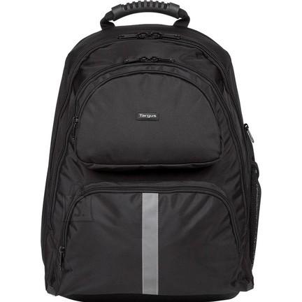 Targus Targus 15,6'' backpack