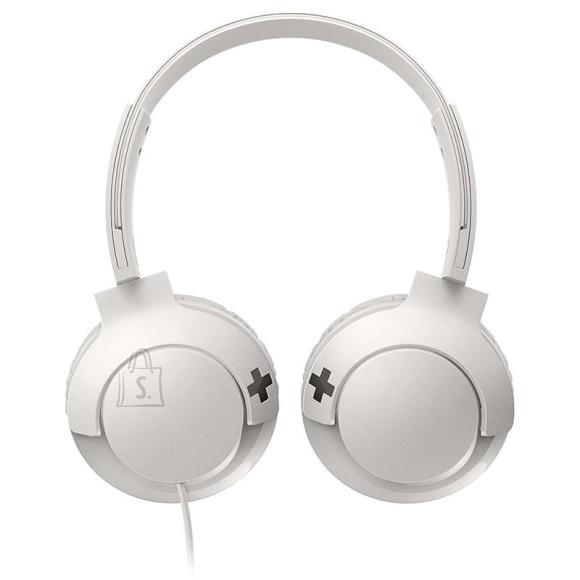 Philips Kõrvaklapid  SHL3075RD/00