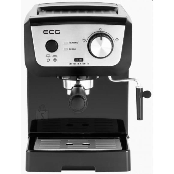 ECG ECG espressomasin ECG ESP 20101