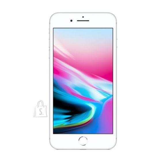 Apple MOBILE PHONE IPHONE 8 64GB/SILVER APPLE RENEW A-GRADE 1Y Warranty