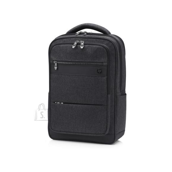 HP HP Executive 15.6 Backpack