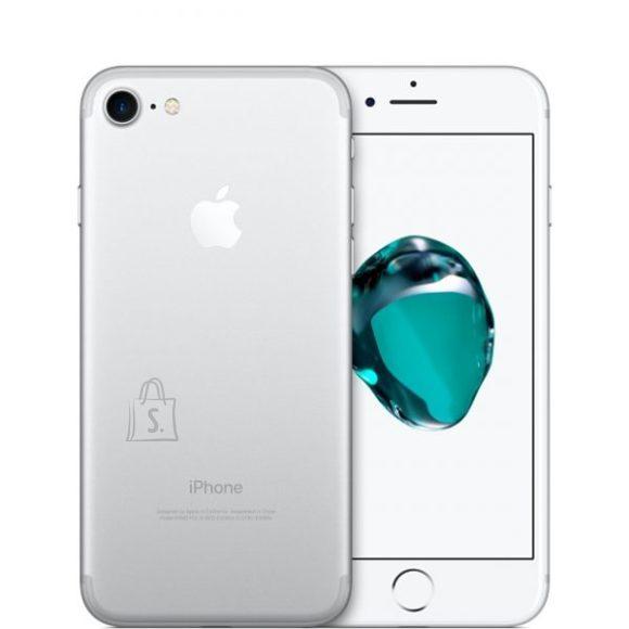 Apple Apple iPhone 7 32GB - Silver - Refurbished