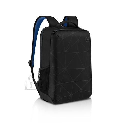 Dell Dell Essential Backpack 15 (E51520P)