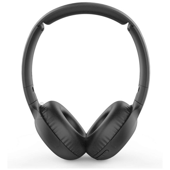 Philips Juhtmevabad kõrvaklapid TAUH202BK