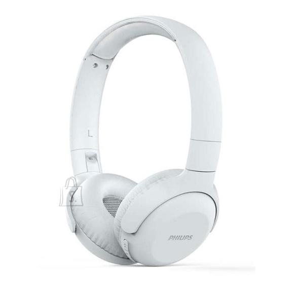 Philips Juhtmevabad kõrvaklapid UpBeat TAUH202BK