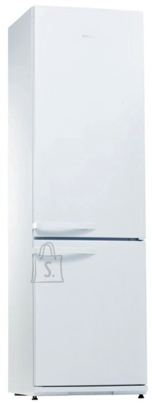Snaige SNAIGĖ Refrigerator RF39SM-P100223 200 cm, A++, Anti-Bacterial protection system, Auto defrost system, White color
